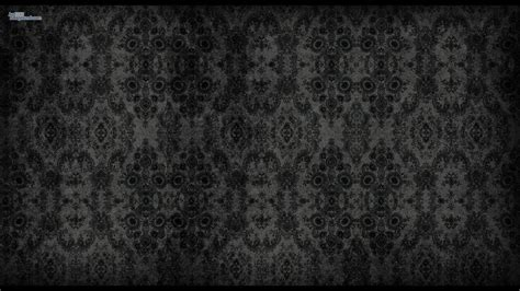 classic wallpaper background vintage backgrounds wallpapers wallpaper cave