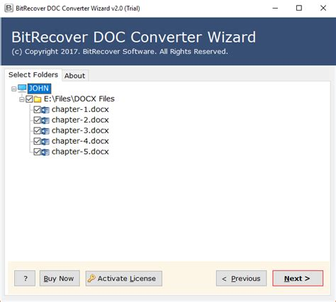 docx converter save ms word  docx