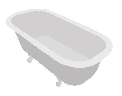 transparent bathtub bathtub png transparent images png all
