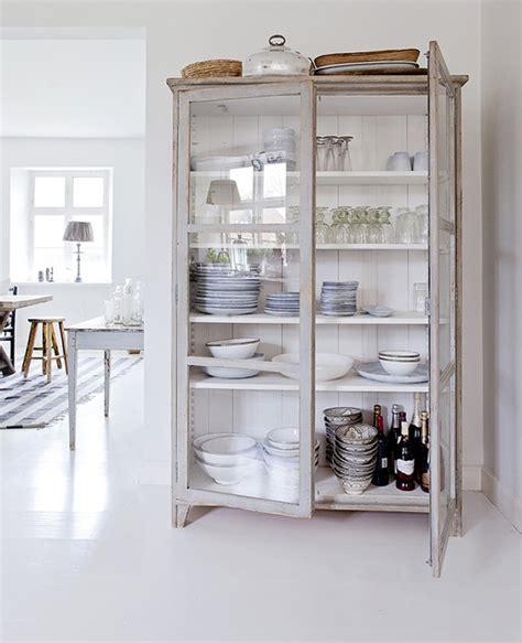 vetrine per cucina awesome vetrinette per cucina gallery skilifts us