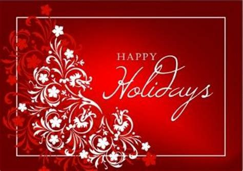 USCAA National Office Closing for Christmas Holiday   USCAA