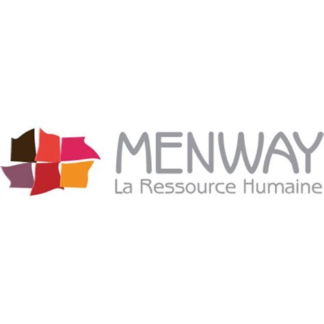 Le Cabinet Menway by Le Cabinet Menway