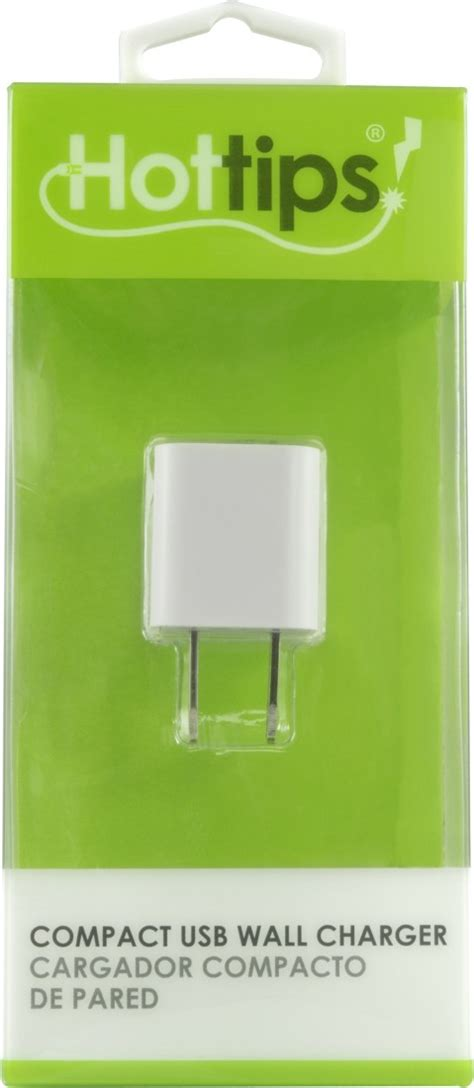 hottips charger compare hottips 24625 battery charger at cheapest lowest