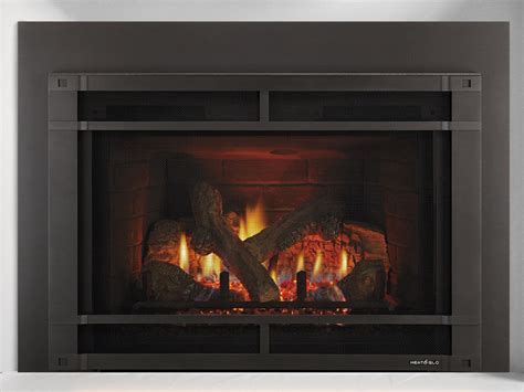top hat home comfort escape i35 gas insert ottawa carleton s 1 choice for