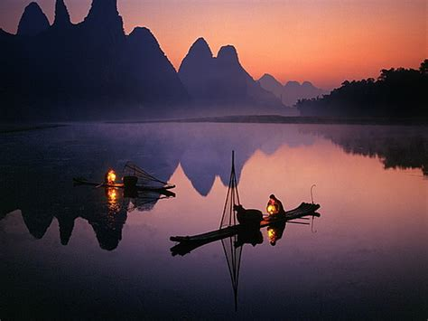 1000 images about beautiful you china beautiful china scenery design swan