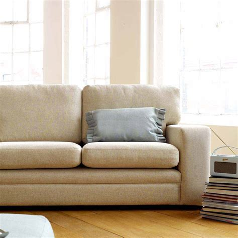 bronx sofa bronx sofa bronx sofa bed okaycreations thesofa