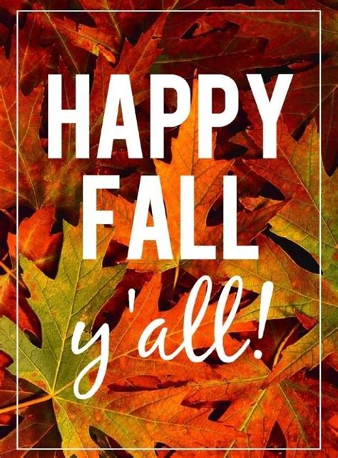 first day of fall 2015 quotes 21 famous sayings about first day of fall quotes quotesgram