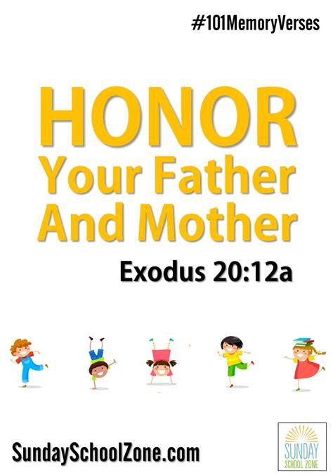101 easy bible memory verses for children children s