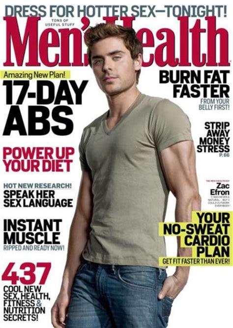 magazine covers that are major photoshop fails 22 pics picture 4 izismile