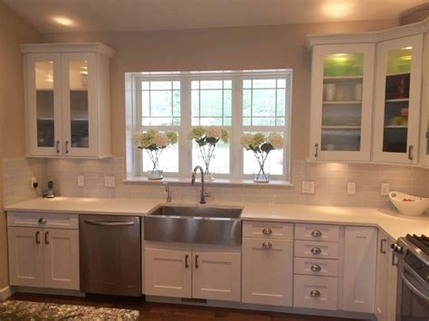 unfinished shaker style kitchen cabinets detail contemporary shaker style cabinet cherry photo new care partnerships