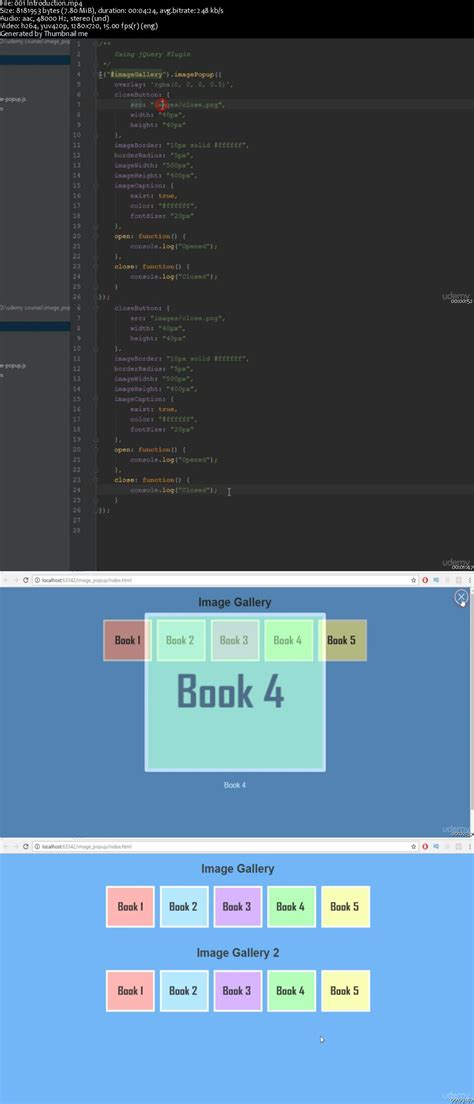 download jquery layout latest js download build a complete jquery plugin image pop up