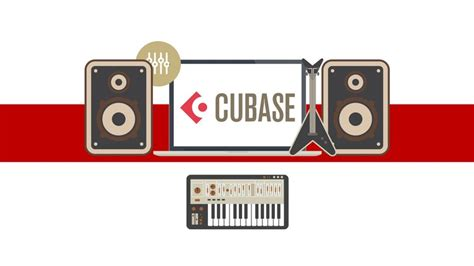 mastering house music mastering cubase 9 deep house production theory edition courses feed