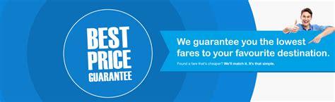 cheap flights airline tickets prices hotel booking findmyfare