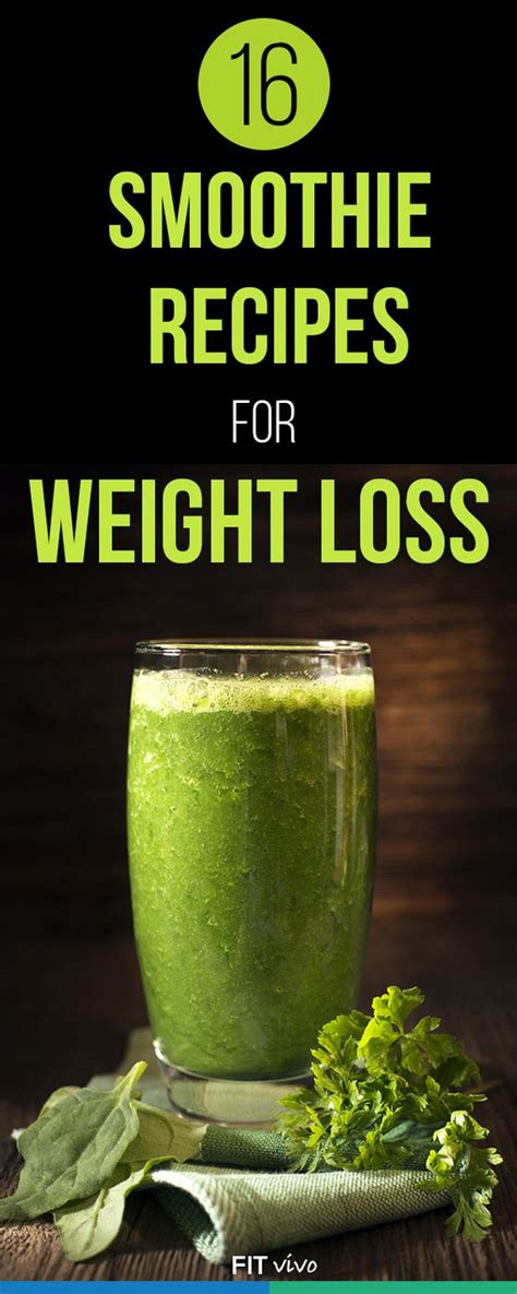 Free Detox Smoothie Recipes For Weight Loss by Your Weight Loss Prescription Make One For Breakfast