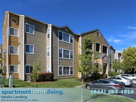 appartments in oxford hawks landing apartments oxford apartments for rent