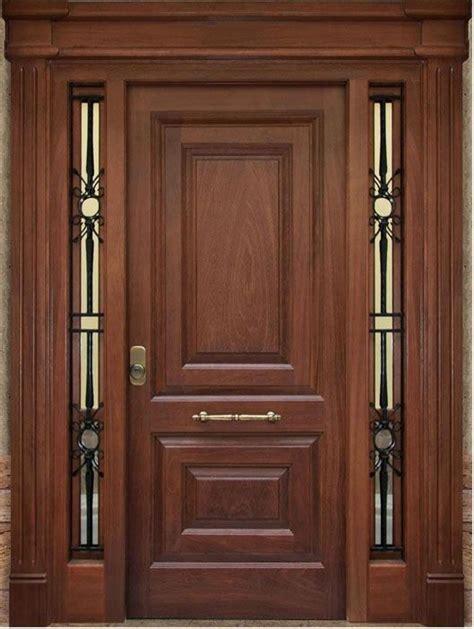 la puerta de caronte 8466784772 m 225 s de 25 ideas fant 225 sticas sobre puertas principales de madera en puertas de la
