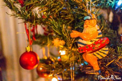 chileanchristmas decor celebrating in chile and traditions