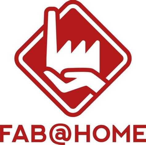 Fab Site Dvfprojectscom by Cornell Fab Home Student Project Team