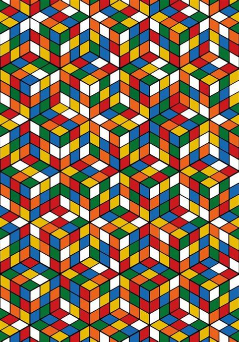 pattern for rubik s triangle 17 best ideas about rubik s cube on pinterest solving a