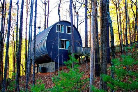 Unicoi Cabins by The World S Catalog Of Ideas