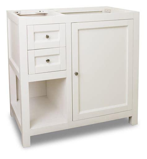 uncategorized bathroom vanity without top