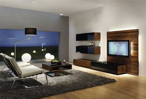 Livingroom Tv by Living Room Decoration With Lcd Tv Room Decorating Ideas