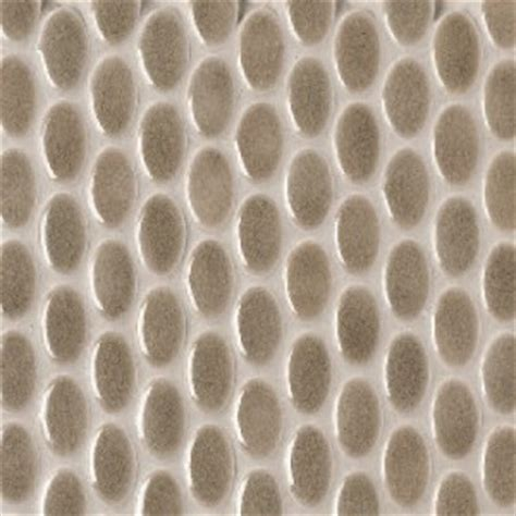 Walker Oval Shet design trend new tile shapes a design help