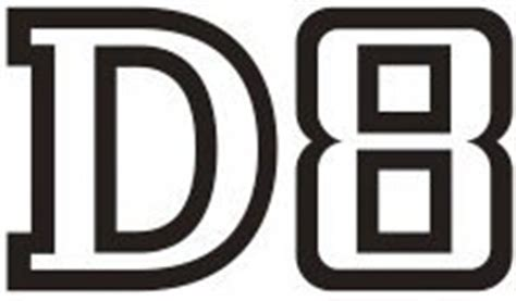 nikon d8 nikon registered d6 d7 d8 and d9 trademarks nikon rumors