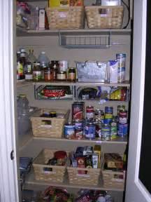 organize kitchen pantry home organizing diane l pantry jpg diane l pantryjpg diane l pantry jpg