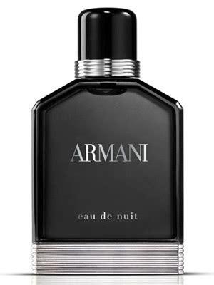 Parfum Original Giorgio Armani Eau De Nuit armani eau de nuit giorgio armani cologne a fragrance for 2013