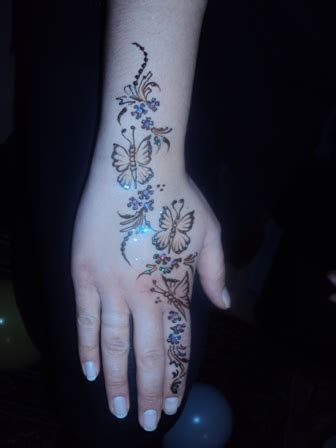 henna tattoo artist for parties nj nj animal balloons nj painters new jersey balloon