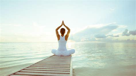 imagenes yoga meditacion yoga