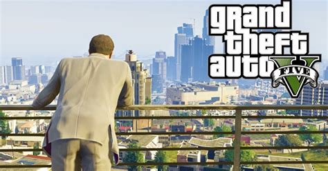 gta 5 grand theft auto v android 2015 android to you and apps