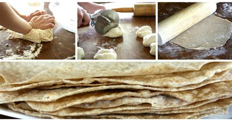 the ultimate tortilla press cookbook 125 recipes for all kinds of make your own tortillas and for burritos enchiladas tacos and more books tortilla test which flour tortilla recipe is best