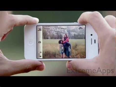 Hp Ipone 4s 16gb iphone t 252 rkiye servis onarim tamir merkezi