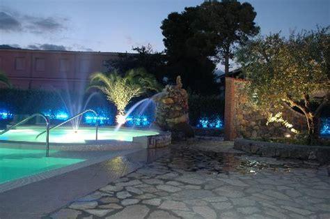 hotel giardino scario hotel il giardino scario italien omd 246 tripadvisor