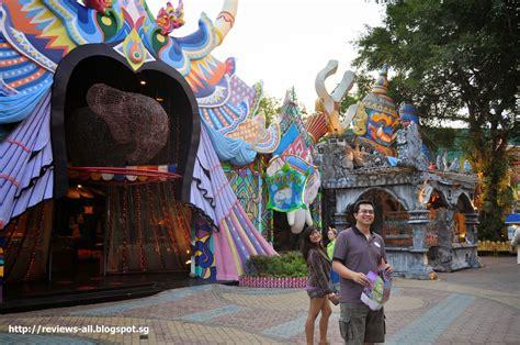 theme park phuket we ll tell you a w couple s blog phuket fantasea the