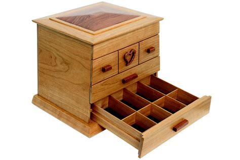 Secret Drawer Box by Secret Drawer Box By Nickjonesdesigns Lumberjocks Woodworking Community