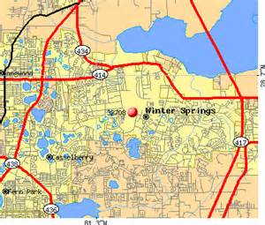 32708 zip code winter springs florida profile homes