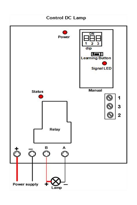 neutral wire diagram wiring diagrams schematics
