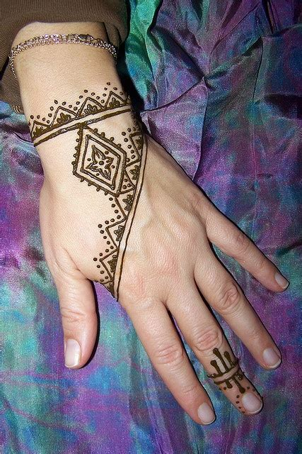 simple henna tattoo recipe 45 best henna for anywhere on images on