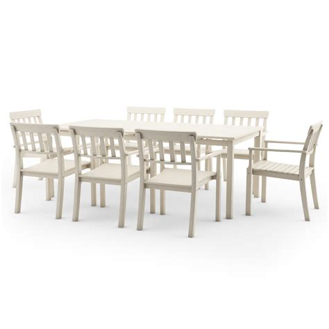 how ikea changed to 3d rendering for their furniture catalog free 3d models ikea angso outdoor furniture series