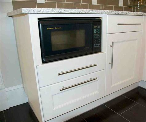 The Cabinet Microwaves by 24 Cabinet Microwave Home Furniture Design