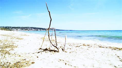 maldive salento vacanze vacanze a pescoluse