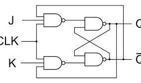 tunnel diode as voltage regulator tunnel diode flip flop 28 images temporary memory circuit circuit diagram seekic