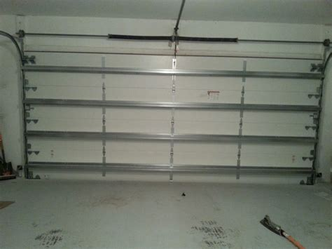 Gallery Garage Door Solutions Miami Hurricane Garage Doors