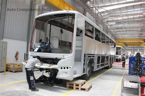 audi manufacturing unit in india scania opens manufacturing facility in india