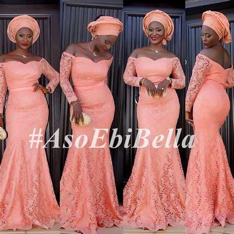 Gw161h Gw Pajamas Green Yellow Moslem bellanaija weddings presents asoebibella vol 88