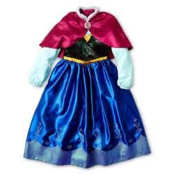 disney frozen halloween costumes anna costume frozen photo 35595446 fanpop