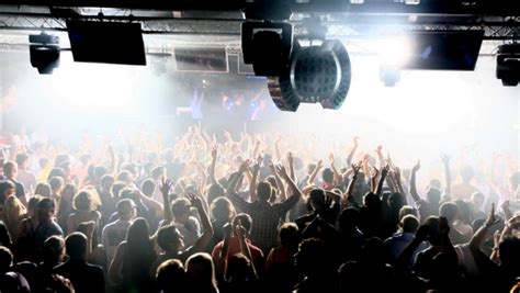 house music club london ministry of sound club gaunt street elephant castle london reviews designmynight
